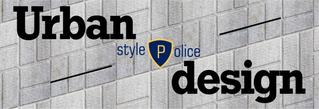 sclp_banner_urban_style