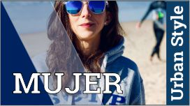 sclp_mujer